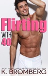 Flirting with 40 book summary, reviews and downlod
