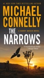 The Narrows book summary, reviews and downlod