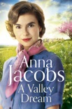 A Valley Dream book summary, reviews and download