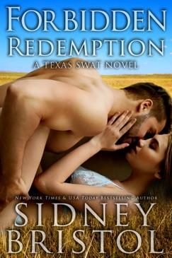 Forbidden Redemption E-Book Download