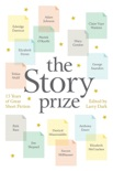 The Story Prize book summary, reviews and downlod