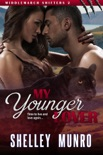 My Younger Lover book summary, reviews and downlod