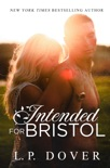 Intended for Bristol book summary, reviews and downlod