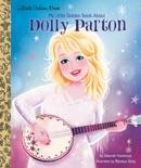 My Little Golden Book About Dolly Parton e-book