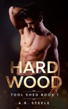 Hard Wood book summary, reviews and download