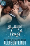 Roll Against Trust book summary, reviews and downlod