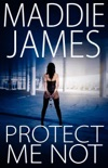 Protect Me Not book summary, reviews and downlod