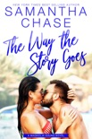 The Way the Story Goes book summary, reviews and downlod