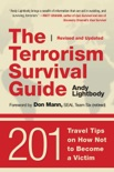 The Terrorism Survival Guide book summary, reviews and downlod