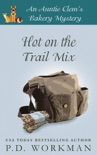 Hot on the Trail Mix