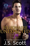 Billionaire Unexpected book summary, reviews and download