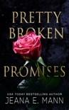 Pretty Broken Promises book summary, reviews and downlod