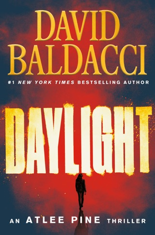 Daylight by Hachette Digital, Inc. book summary, reviews and downlod