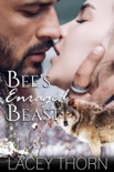 Bee's Enraged Beast book summary, reviews and downlod