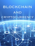 BLOCKCHAIN AND CRYPTOCURRENCY book summary, reviews and download