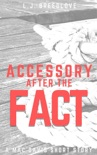 Accessory After the Fact book summary, reviews and downlod