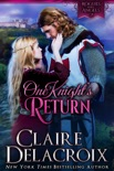 One Knight's Return book summary, reviews and downlod