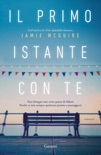 Il primo istante con te book summary, reviews and downlod