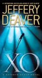XO book summary, reviews and downlod