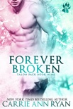 Forever Broken book summary, reviews and downlod