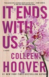 It Ends with Us e-book