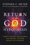 Return of the God Hypothesis book summary, reviews and download