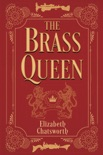 The Brass Queen book summary, reviews and download