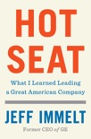 Hot Seat book summary, reviews and downlod