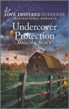 Undercover Protection book summary, reviews and downlod