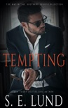 Tempting: The Macintyre Brothers Series Collection book summary, reviews and downlod