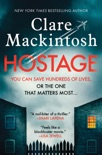Hostage e-book Download