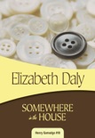 Somewhere in the House book summary, reviews and download