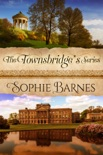 The Townsbridge's Series book summary, reviews and downlod