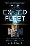 The Exiled Fleet e-book