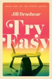 Try Easy book summary, reviews and downlod