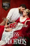 The Love of a Libertine book summary, reviews and downlod