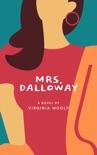 Mrs. Dalloway e-book
