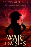 A War of Daisies book summary, reviews and download