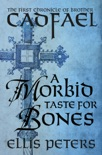 A Morbid Taste for Bones book summary, reviews and download