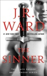 The Sinner book summary, reviews and downlod