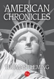 American Chronicles book summary, reviews and downlod