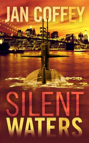 Silent Waters E-Book Download