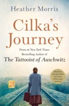 Cilka's Journey book summary, reviews and download