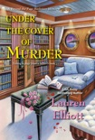 Under the Cover of Murder book summary, reviews and downlod