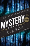 The Best American Mystery Stories 2020 book summary, reviews and downlod