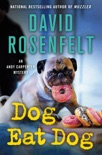 Dog Eat Dog book summary, reviews and download