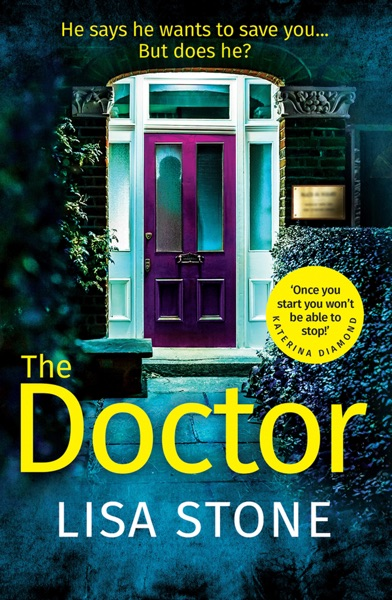 The Doctor by Lisa Stone Book Summary, Reviews and E-Book Download