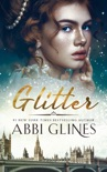 Glitter book summary, reviews and downlod