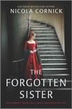 The Forgotten Sister e-book