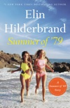 Summer of '79 book summary, reviews and download